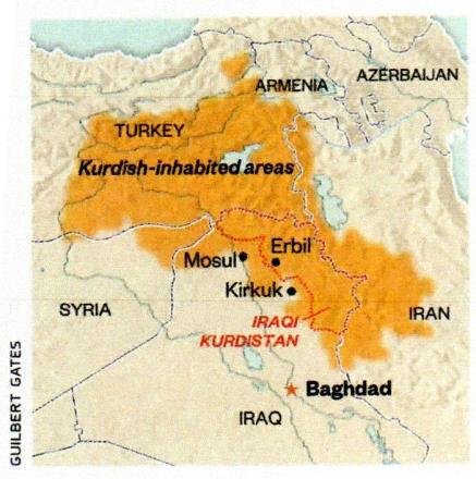 Kurdistan001