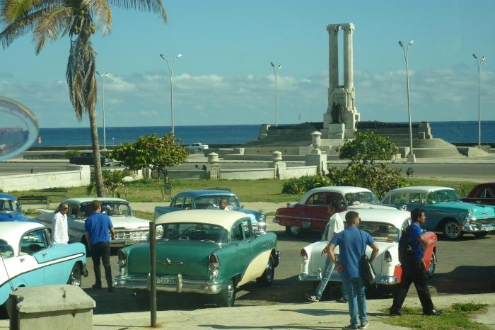 Cuba (20) copy