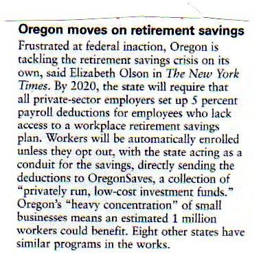 Oregon Retirement005